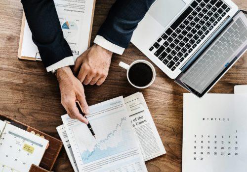 raporty workflow dla firm
