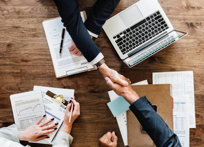 softconnect zgromadzenie wspólników